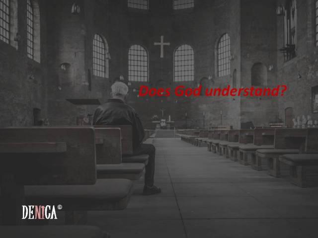 Godunderstand.2