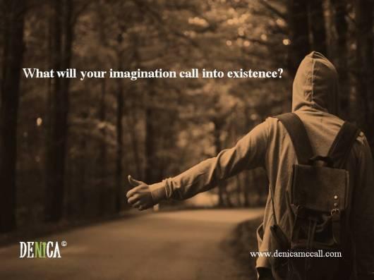 IMAGINATION.BLOG