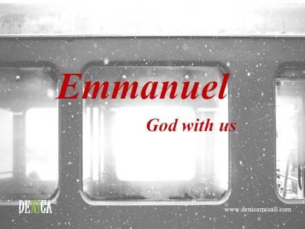 emmanuel.blog