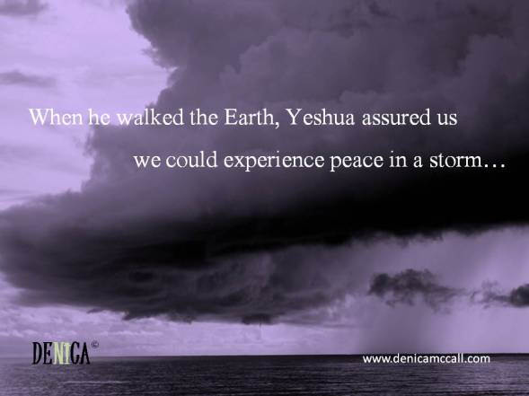 peaceinstorm.blog