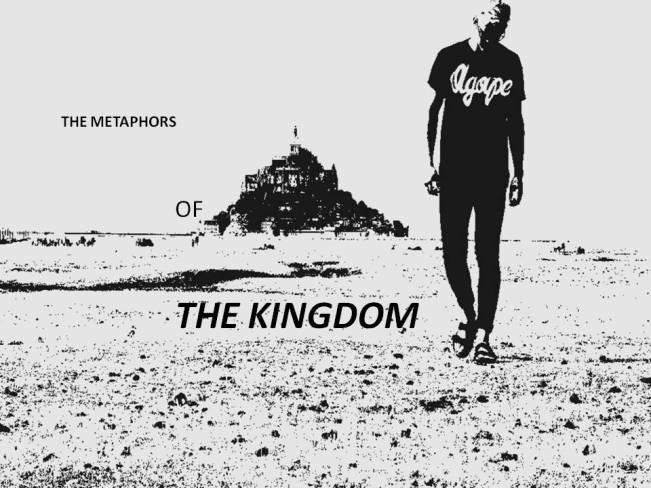 metaphorsofkingdom.blog2