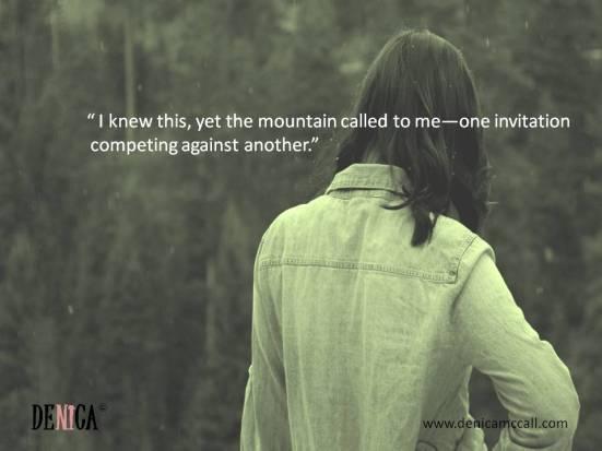mountain.blog