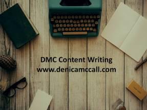 dmcontentwriting.website