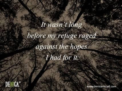 ragingrefuge.blog