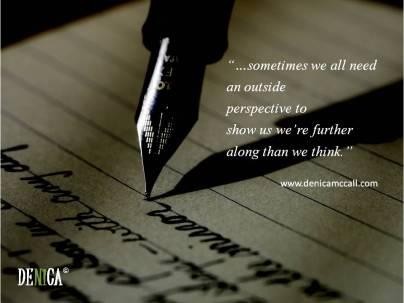 writingjourney.blog