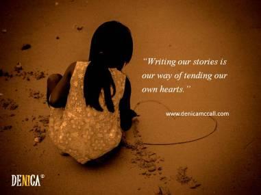 tendinghearts.blog