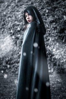 cloakedwoman1